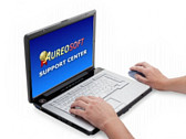 AureoSoft Support Center