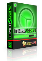 TimerScope